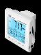 DT-802 / CEM เครื่องวัดก๊าซคาร์บอนไดออกไซด์ CO2 MONITOR / ราคา