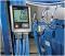 Testo 175-T3 เครื่องวัดและบันทึกค่าอุณหภูมิแบบดิจิตอล 2 Channel / ราคา