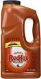RedHot Sauce Original