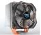 CPU Cooler Deepcool CNPS 10X Optima