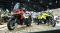 Suzuki เล่นใหญ่ จัดหนัก จัดเต็มด้วย โปรโมชั่นในงาน Motor Expo 2020