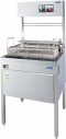 Mach Fryer High Grade Model