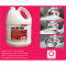 Spray Bottle for Alcohol S-1 / S-Hand