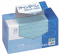 Counter cloth Softmat Blue (FT-303)