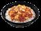 ถ้วยข้าว BF-3 Kurozutsumi
