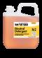 Smart san N-2 Neutral detergent Size 5 kg.