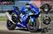 กันแคร้ง GB Racing