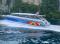 เกาะพีพี (ขึ้นเรือจอยจากตัวเมือง+เรือหางยาวส่วนตัวเที่ยวเกาะพีพี 3 ชม.)