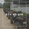 ATV 40 นาที