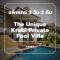 แพ็คเกจกระบี่ 3 วัน 2 คืน - The Unique Krabi Private Pool Villa (4-star)
