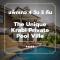 แพ็คเกจกระบี่ 4 วัน 3 คืน - The Unique Krabi Private Pool Villa (4-star)