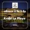 โปรโมชั่น แพ็คเกจกระบี่ 3 วัน 2 คืน - Krabi La Playa Resort (4-star)