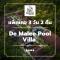 โปรโมชั่น แพ็คเกจกระบี่ 3 วัน 2 คืน - De Malee Pool Villa (4-star)