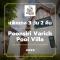 โปรโมชั่น แพ็คเกจกระบี่ 3 วัน 2 คืน - Poonsiri Varich Pool Villa (4-star)(copy)