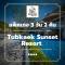 โปรโมชั่น แพ็คเกจกระบี่ 3 วัน 2 คืน - Tubkaek Sunset Resort (4-star)