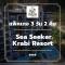 โปรโมชั่น แพ็คเกจกระบี่ 3 วัน 2 คืน - Sea Seeker Krabi Resort (3-star)