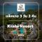 โปรโมชั่น แพ็คเกจกระบี่ 3 วัน 2 คืน - Krabi Resort (4-star)