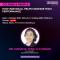 Techsauce Global Summit 2020