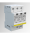 Type 2 PV Surge Protector DS50PV-1000