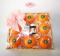 RB025 Orange+Vita14
