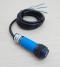 E3F-DS10C4 NPN Infrared photoelectric switch Sensor Module