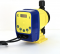 Chemical Dosing pump ปั้มสูบจ่ายสารเคมี สูบจ่ายคลอรีน สูบกรดด่าง WinWin Pool อัตราการจ่ายสาร 6L/h  ทนแรงดันสูงสุด 7 bar
