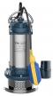 "Submersible pump ปั้มจุ่มสูบน้ำ 1500W(2HP) 220v  Stainless 304 ท่อ2""Head max 15m  สูบจ่ายน้ำได้ปริมาณดี Flowrate 20m3/h พร้อมลูกลอยอัตโนมัติในตัว"