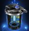 CPF-5000 ชุดกรองบ่อปลา+ปั๊ม 9000L/h+UV 11W+FilterMedia+น้ำยาปรับสภาพน้ำครบชุดพร้อมใช้งาน