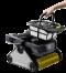 Zodiac CX35 Robotic Pool Cleaner w/Caddy & Timer. Floor, Wall, Waterline หุ่นยนต์ดูดทำความสะอาดสระว่ายน้ำ ทำความสะอาดพื้น ปีนผนัง ดูดได้สะอาดมาก พร้อมด้วยรถเข็นสะดวกสบาย คุ้มค่ามากที่สุด
