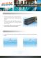 SQ50  42G/hr salt chlorinator เครื่องเกลือคุณภาพดีราคาประหยัด