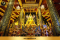 ประวัติ พระพุทธชินราช