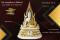 ใหม่...พระพุทธชินราช หน้าตัก 30 นิ้ว เนื้อไฟเบอร์
