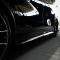 ชุดกาบข้างพร้อมคิ้วโครเมี่ยมทรง Lexus LM สำหรับรถยนต์ อัลพาร์ด เวลไฟร์ 2015-2021 คิ้วโครเมี่ยมติดรถยนต์ อัลพาร์ด เวลไฟร์ 30