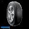 ยาง TOYOTA/TRANPATH R30 SPEC 215/65 R16 และ 235/50 R18 ยางรถยนต์อัลพาร์ด เวลไฟร์ ยางโตโย ยางแท้ ยางอะไหล่ เปลี่ยนยางอัลพาร์ด เวลไฟร์