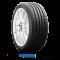 ยาง TOYOTA TRANPATH PROXES SPORT spec 245 / 40 ZR 20 , 245 / 45 ZR 20 ยางรถยนต์อัลพาร์ด เวลไฟร์ ยางโตโย ยางแท้ ยางอะไหล่ เปลี่ยนยางอัลพาร์ด เวลไฟร์