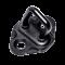 เหล็กกลอนประตู อัลพาร์ด เวลไฟร์ ALPHARD VELLFIRE ยางกันเสียง ยางลดแรงกระแทก สำหรับ รถยนต์ Alphard Vellfire 30