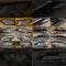 ไฟหน้ามือสอง ไฟมือสองอัลพาร์ด ไฟหน้ามือ2 ไฟหน้าอัลพาร์ดมือ2 ไฟหน้าเวลไฟร์มือ2 ไฟหน้าอัลพาร์ด ไฟหน้าอัลพาร์ด เวลไฟร์ 30 ALPHARD 215 to 2021 ไฟติดรถยนต์อัลพาร์ด ALPHARD LAMP VELLFIRE LAMP ALPHARD ACCESSORIES ไฟหน้า