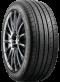 ยาง TOYO TIRES PROXES C1S 235/50 R18 ยางรถยนต์อัลพาร์ด เวลไฟร์ ยางโตโย ยางแท้ ยางอะไหล่ ยางใหม่ ยางคุณภาพ