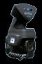 กล้อง A1 PRO กล้องติดอัลพาร์ด กล้องติดเวลไฟร์ กล้องGotrec A1 Pro กล้องติดรถยนต์ ALPHARD CAMERA VELLFIRE CAMERA