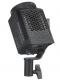 ไฟ Nanlite Forza 60B LED Spot light with AS-BAFZ60&BH-FZ60