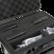 ไมโคโฟน ไร้สายSaramonic Uwmic11TH-Set2 11-Channel New Digital UHF Wireless Lavalier Microphone System
