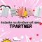 จัดอันดับ กระเป๋าเดินทางดี ปี2021 จากแบรนด์ TPARTNER