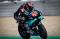 แตงกวาสุดจี๊ด! 'ฟาบิโอ กวาตาราโร' คว้าโพลแรกเปิดฉาก MotoGP 2020