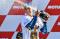 'มาร์ก มาร์เกซ' ยก 'ฆวน เมียร์' คู่ควรกับแชมป์ MotoGP 2020