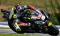 'โยฮันน์ ซาร์โก้' ฟอร์มแจ่มคว้าโพล Czech Grand Prix