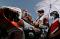'ทาคาอากิ นาคากามิ' ไม่เคยขึ้นโพเดียมแต่คะแนนสะสมรั้งอันดับ 5 ในศึก MotoGP 2020