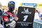 กระหึ่มอารากอน 'ทาคาอากิ นาคากามิ' คว้าโพลครั้งแรกศึกโมโตจีพี รายการ Teruel Grand Prix