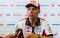 'ทาคาอากิ นาคากามิ' นักแข่งญี่ปุ่นต่อสัญญา LCR Honda บิดต่อ 1 ปี