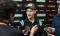 'ฟาบิโอ กวาตาราโร' คว้าโพลครั้งที่สองในศึก MotoGP 2019
