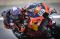 KTM ชนะครั้งแรก! 'แบรด บินเดอร์' คว้าชัย Czech Grand Prix